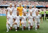 Liga inglesa de futebol feminino é cancelada definitivamente | Foto: Divulgação | Premier League
