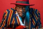 Lenda do blues, Lucky Peterson morre aos 55 anos | Foto: Reprodução