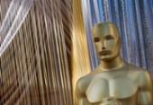 Oscar de 2021 pode ser adiado, diz revista americana | Foto: Mark Ralston | AFP