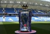 Premier League será retomada no dia 17 de junho | Foto: Arquivo | AFP