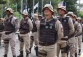 Liminar suspende cobrança de contribuição previdenciária de policiais militares e bombeiros | Foto: Divulgação | PMBA