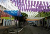 São João atípico de 2020 gera preocupação para economia e cultura | Foto: Divulgação