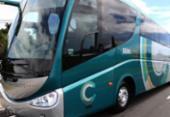 Bahia suspende transporte em mais seis municípios e total chega a 394 | Foto: Manu Dias_GOVBA