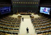 Senado muda testagem da Covid-19 após novo caso | Edilson Rodrigues | Agência Senado