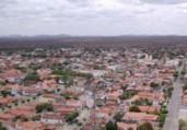 Riachão do Jacuípe pode antecipar feriados | Reprodução