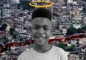 Pais de adolescente morto serão ouvidos pela polícia | Konan