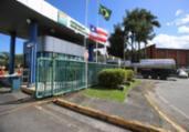Os efeitos da Covid-19 e o futuro da indústria na Bahia   Luciano Carcará   Ag. A TARDE   Arquivo