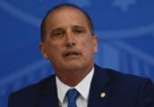 Senadores afirmam que CPI da Covid deve convocar Onyx | Marcello Casal Jr | Agência Brasil