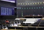 Câmara aprova negociação de dívidas de microempresas | Najara Araújo | Câmara dos Deputados