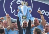 Campeonato Italiano volta em 20 de junho, diz ministro | Glyn Kirk | AFP