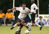 Ex-jogador do Corinthians é preso pela quarta vez em SP | Foto: Futura Press