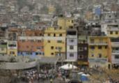75% dos moradores de favelas não procuram atendimento | Reprodução | Agência Brasil
