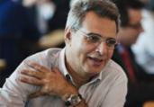 Morre, aos 63 anos, o jornalista Gilberto Dimenstein   Reprodução   Twitter