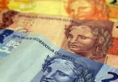 Indústria prevê recuperação lenta após fim da pandemia | Marcello Casal Jr. | Agência Brasil
