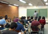 Inep ajusta prazos e procedimentos do Censo Escolar | Arquivo | Agência Brasil