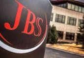 J&F se pronuncia após decisão sobre irmãos Batista | Divulgação