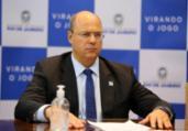 PF encontra contrato de investigada com primeira-dama | Philippe Lima