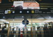Mais nove cidades baianas têm o transporte suspenso | Felipe Iruatã | Ag. A TARDE