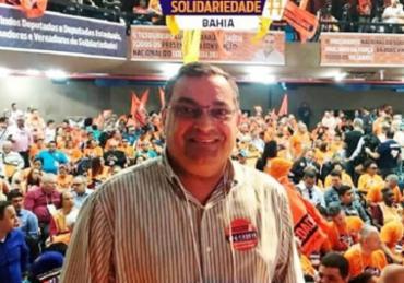 Legenda luta pela justiça social, diz presidente - Foto: Divulgação
