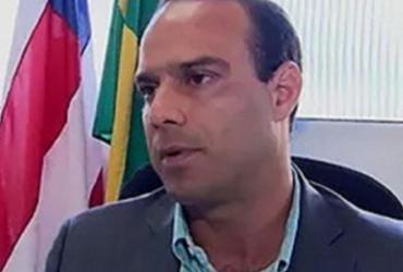 Diretor da Guarda Municipal de Salvador testa positivo para a Covid-19 | Reprodução | TV Servidor