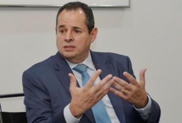 Alba aprova punição a fake news e mudanças na previdência de policiais | Shirley Stolze | Ag. A TARDE