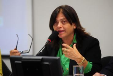 Câmara Federal aprova ações emergenciais para o setor cultural | Divulgação