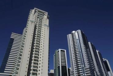 Caixa Econômica reduz taxas do crédito imobiliário | Adilton Venegeroles | Ag. A TARDE