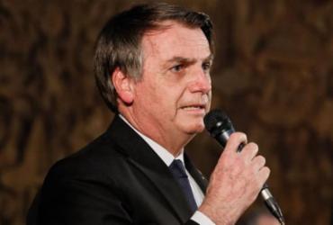 Equipe da PGR vê indícios de crime de Bolsonaro | Isac Nobrega | PR