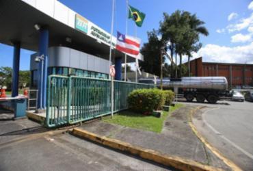 Os efeitos da Covid-19 e o futuro da indústria na Bahia | Luciano Carcará | Ag. A TARDE | Arquivo