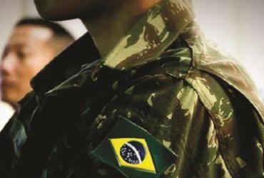 Juristas divergem sobre Artigo da Constituição que define papel das Forças Armadas | Reprodução | Forças Terrestres