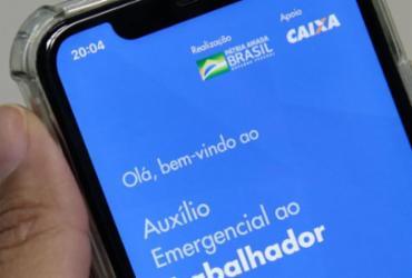 Saiba como contestar resultado do cadastro do auxílio emergencial | Marcello Casal Jr. | Agência Brasil