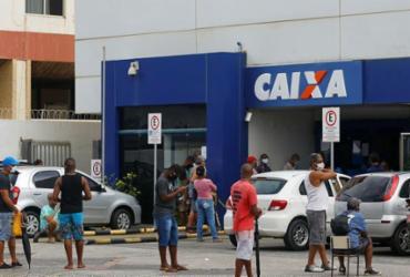 Sindicato dos bancários discorda de orientação da Febraban para abrir em feriadão e marca reunião com Fenaban | Rafael Martins | Ag. A TARDE