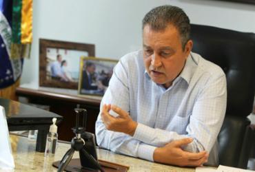 Salvador e mais oito municípios baianos terão antecipação de feriados na próxima semana | Elói Correa | GOVBA
