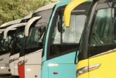 Bahia tem mais 7 cidades com transporte suspenso; total chega a 201 | AGERBA