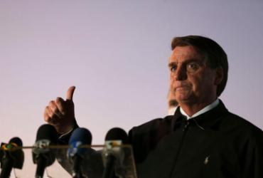 Ação contra fake news é para censurar mídias sociais, diz Bolsonaro | Marcello Casal Jr | Agência Brasil