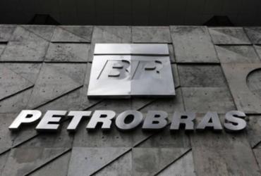 Petrobras altera gestão na saúde em meio à pandemia | Mauro Pimentel | AFP