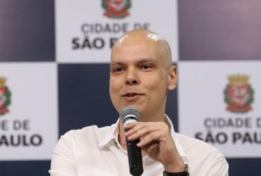 Capital paulista prorroga quarentena até 15 de junho | Rovena Rosa | Agência Brasil
