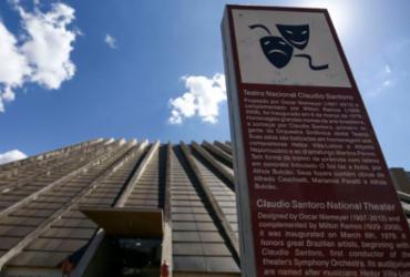 Câmara aprova ajuda de R$ 3 bilhões ao setor cultural |