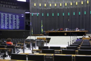 Câmara aprova negociação de dívidas de micro e pequenas empresas | Najara Araújo | Câmara dos Deputados