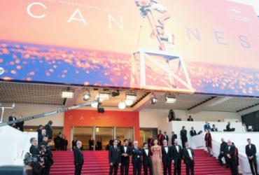 Maior competição de cinema do mundo aconteceria de 12 a 23 de maio | Foto: Divulgação - Divulgação