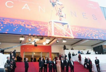 Pandemia faz Festival de Cannes ser adiado para julho | Divulgação