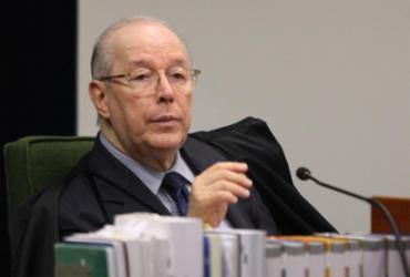 Ministro do STF nega pedido de Flávio Bolsonaro para acompanhar depoimentos de Paulo Marinho | Fellipe Sampaio/SCO/STF