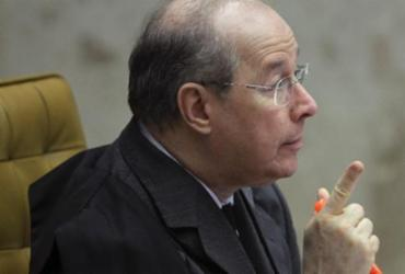 Ministro do STF envia à PGR pedido de apreensão do celular do presidente Jair Bolsonaro | Ueslei Marcelino