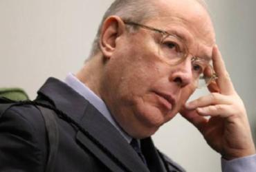 Celso de Mello nega determinação de apreensão do celular de Bolsonaro | Nelson Jr | STF