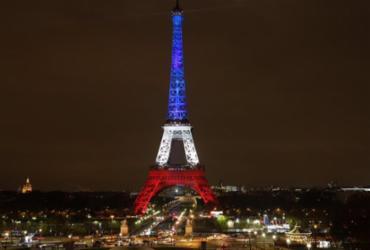 Festival on-line de cinema francês traz 50 longas gratuitamente | Divulgação | Prefeitura de Paris
