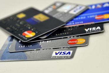 Compras com cartões crescem 14,1% no primeiro trimestre, diz Abecs | Marcello Casal Jr. | Agência Brasil
