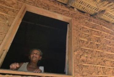 Coronavírus avança em comunidades quilombolas | Agência Brasil |