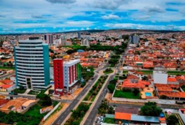 MP recomenda que município de Conquista reavalie despesas para esse ano | Divulgação | Prefeitura de Conquista