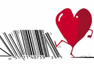 CRÔNICA - Amor por decreto | Bruno Aziz|