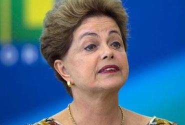 Dilma será indenizada após ofensa em propaganda |